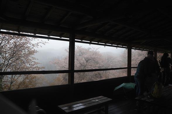 20150411朝の奈良・吉野山SD1-22.jpg