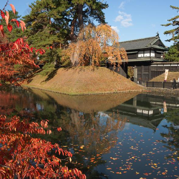 20151101午前の弘前公園CFV50-3.jpg