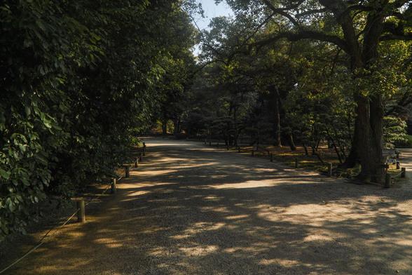 20151226午前の香川・栗林公園SD1-2.jpg