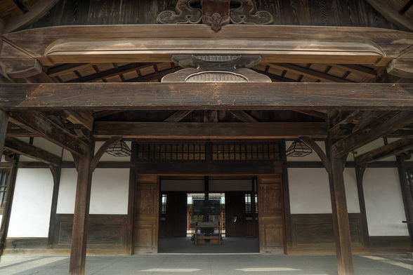 20151226午前の香川・栗林公園SD1-20.jpg