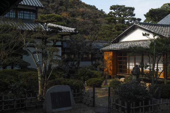 20151226午前の香川・栗林公園SD1-22.jpg