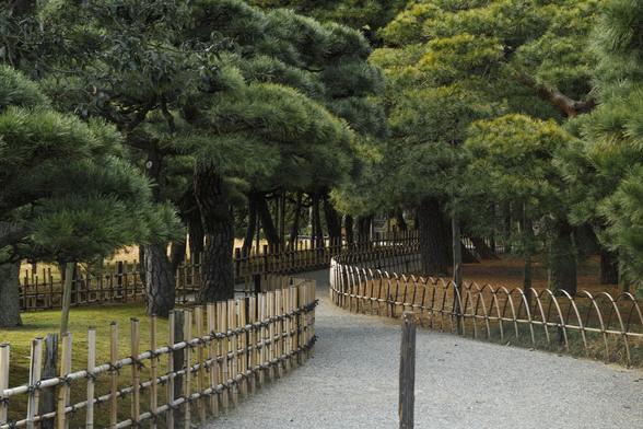 20151226午前の香川・栗林公園SD1-24.jpg