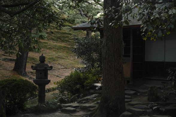 20151226午前の香川・栗林公園SD1-26.jpg