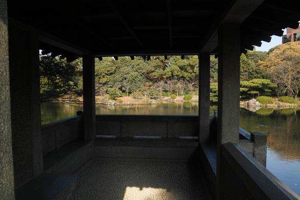 20151226午前の香川・栗林公園SD1-7.jpg