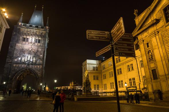 20171227〜28深夜のプラハ・旧市街広場A7RIII-9.jpg