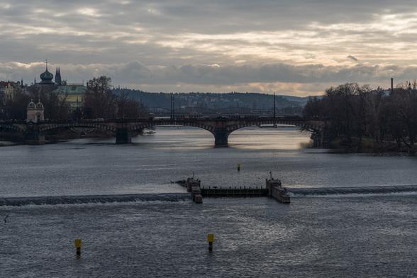 20171229午後のプラハ・カレル橋A7RIII-29.jpg