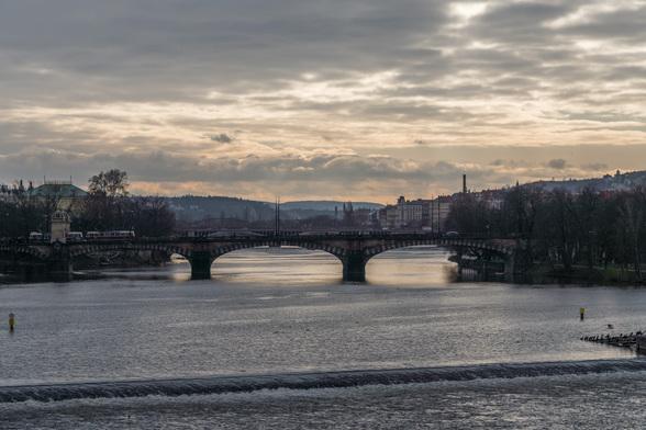 20171229午後のプラハ・カレル橋A7RIII-35.jpg
