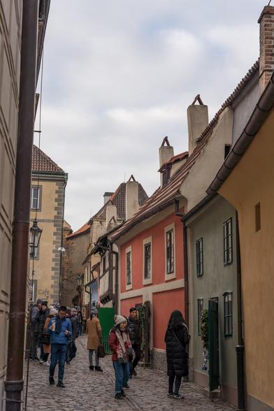 20171229昼のプラハ・プラハ城A7RIII-108.jpg