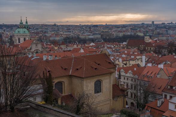 20171229昼のプラハ・プラハ城A7RIII-16.jpg
