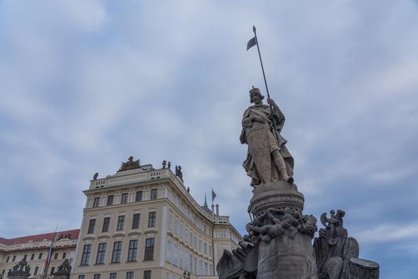 20171229昼のプラハ・プラハ城A7RIII-18.jpg