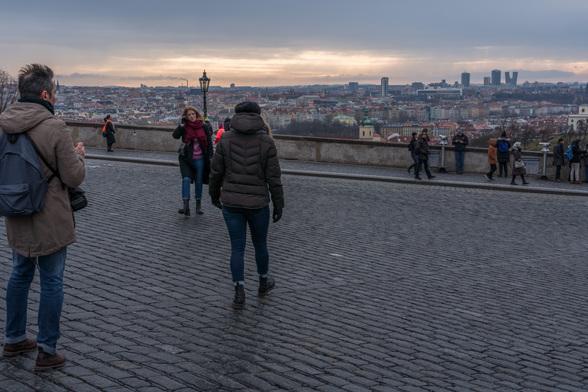 20171229昼のプラハ・プラハ城A7RIII-30.jpg