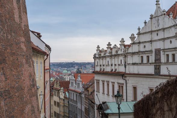 20171229昼のプラハ・プラハ城A7RIII-6.jpg