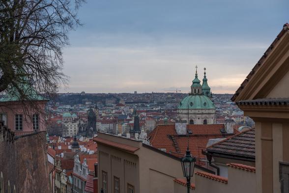 20171229昼のプラハ・プラハ城A7RIII-9.jpg