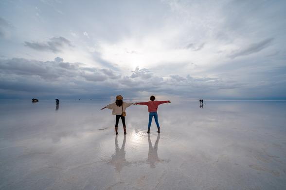 20181228午後〜夕方のボリビア・ウユニ塩湖A7RIII-12.jpg