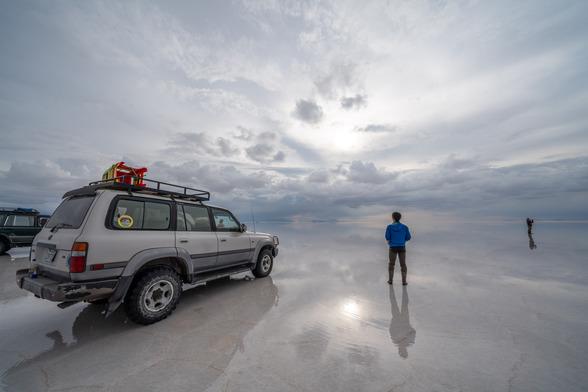 20181228午後〜夕方のボリビア・ウユニ塩湖A7RIII-4.jpg