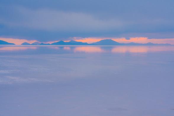 20181228午後〜夕方のボリビア・ウユニ塩湖A7RIII-42.jpg