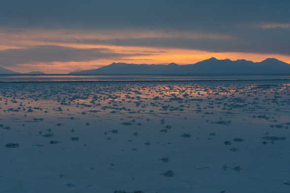 20181228午後〜夕方のボリビア・ウユニ塩湖A7RIII-50.jpg