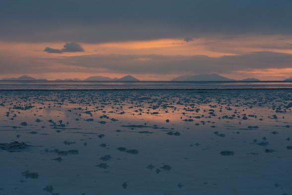 20181228午後〜夕方のボリビア・ウユニ塩湖A7RIII-51.jpg