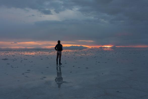 20181228午後〜夕方のボリビア・ウユニ塩湖A7RIII-52.jpg