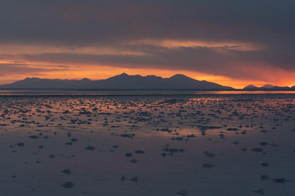 20181228午後〜夕方のボリビア・ウユニ塩湖A7RIII-55.jpg
