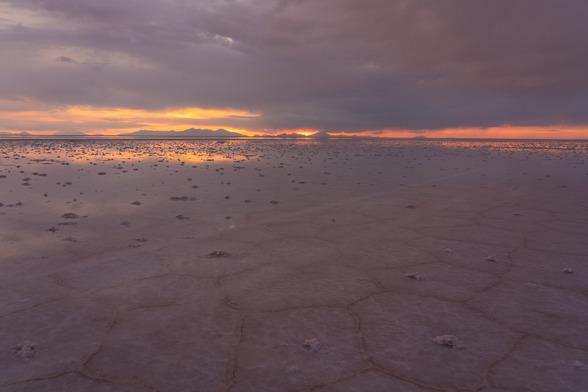 20181228午後〜夕方のボリビア・ウユニ塩湖A7RIII-64.jpg