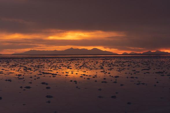 20181228午後〜夕方のボリビア・ウユニ塩湖A7RIII-75.jpg