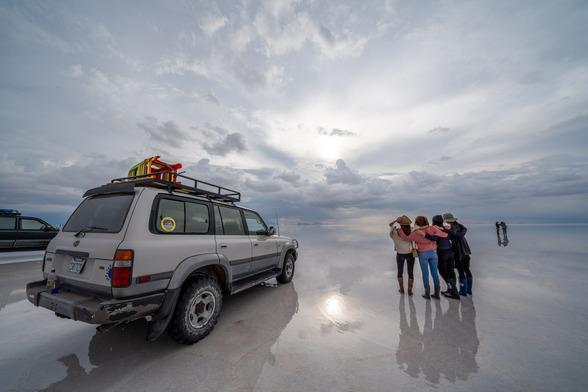20181228午後〜夕方のボリビア・ウユニ塩湖A7RIII-8.jpg
