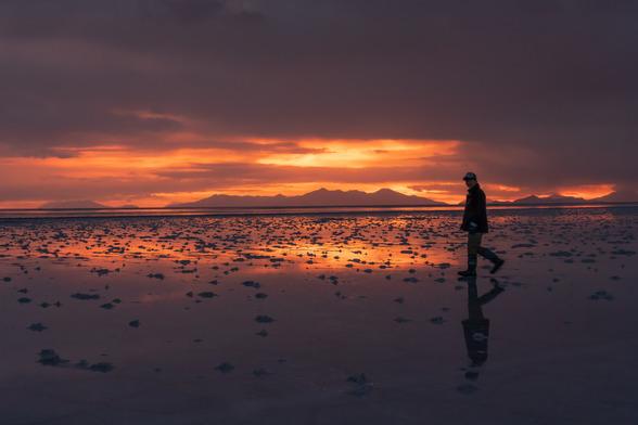 20181228午後〜夕方のボリビア・ウユニ塩湖A7RIII-82.jpg