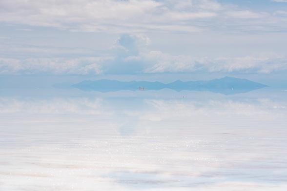 20181229昼〜夕方のボリビア・ウユニ塩湖A7RIII-25.jpg