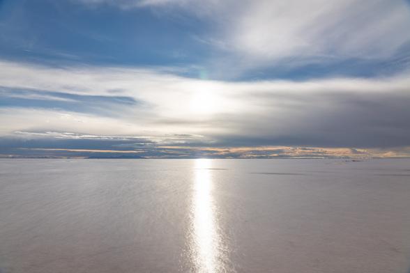 20181230夕方〜夜のボリビア・ウユニ塩湖A7RIII-3.jpg
