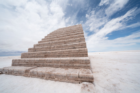 20181230昼のボリビア・ウユニ塩湖A7RIII-2.jpg