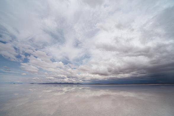 20181230昼のボリビア・ウユニ塩湖A7RIII-26.jpg