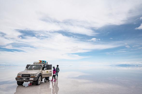20181230昼のボリビア・ウユニ塩湖A7RIII-29.jpg