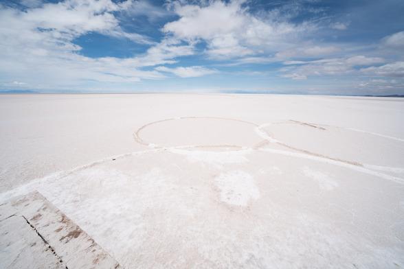 20181230昼のボリビア・ウユニ塩湖A7RIII-3.jpg