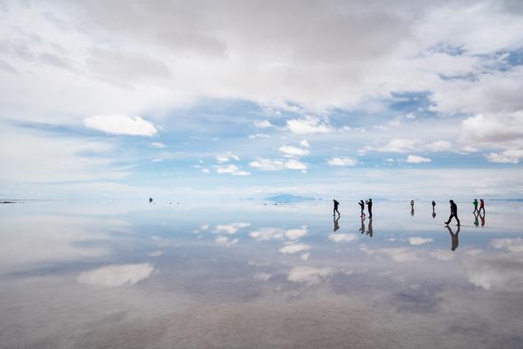 20181230昼のボリビア・ウユニ塩湖A7RIII-43.jpg