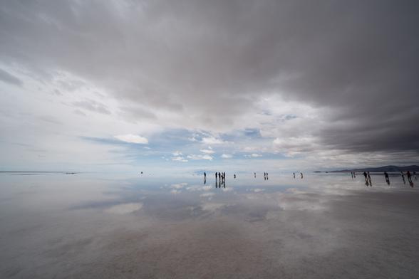 20181230昼のボリビア・ウユニ塩湖A7RIII-45.jpg