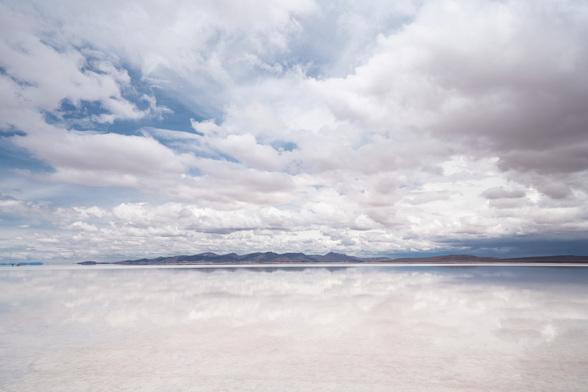 20181230昼のボリビア・ウユニ塩湖A7RIII-8.jpg