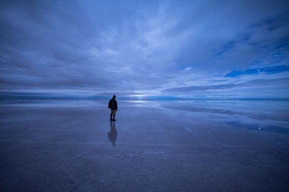 20181231朝のボリビア・ウユニ塩湖A7RIII-7.jpg